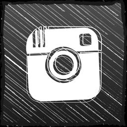 social_media_icons_elance_2-10