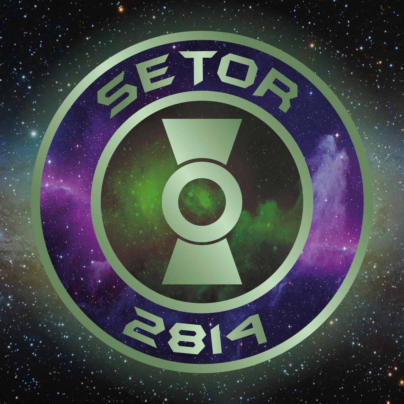 Setor 2814